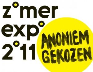 zomerexpo_logo [cmyk]