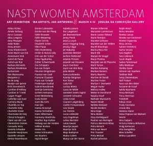nasty-women-amsterdam-artists24-2