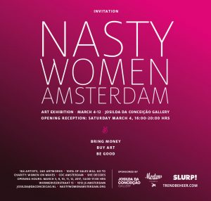 nasty-women-amsterdam-invitation24-2